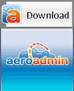 Download AeroAdmin_Twd.exe